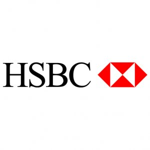 HSBC reviews, opinions and consumer feedback