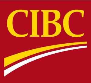 CIBC reviews, opinions and consumer feedback
