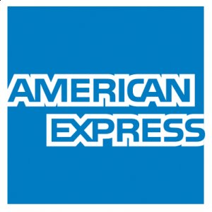 American Express reviews, opinions and consumer feedback