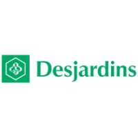 Desjardins reviews, opinions and consumer feedback