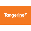 Tangerine Bank reviews, opinions and consumer feedback