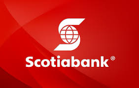 Scotiabank reviews, opinions and consumer feedback