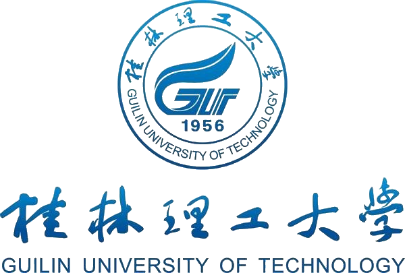 Guilin University Of Technology recenzii, opinii și păreri