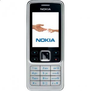 Nokia 6300 reviews, opinions and consumer feedback
