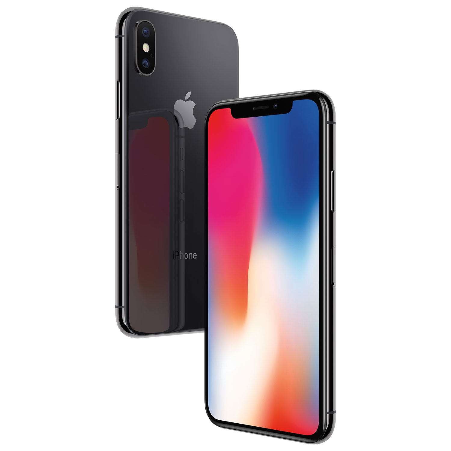 iPhone X reviews, opinions and consumer feedback