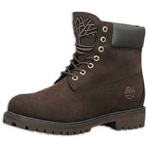 Timberland  reviews, opinions and consumer feedback