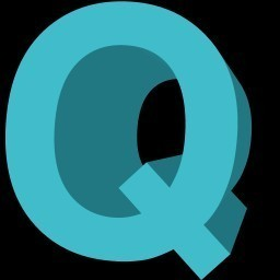 Quaries Account (1 review)